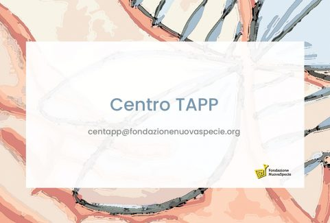 Centro TAPP