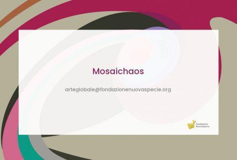 Mosaichaos