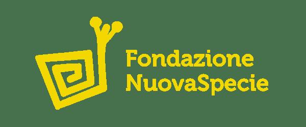 Fondazione Nuova Specie Onlus