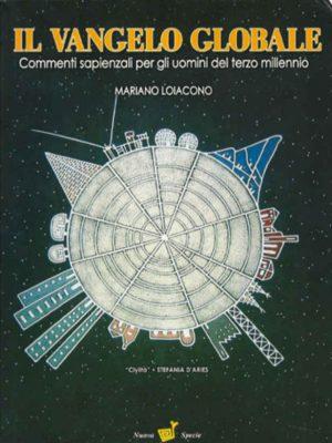 Vangelo Globale - Mariano Loiacono